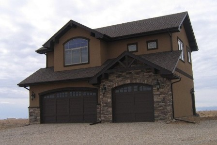 Brown Exterior House Paint Photos http://www.customrenovationsllc.com/project/gallery/exterior-house-painting/86/colorado-exterior-house-painting/